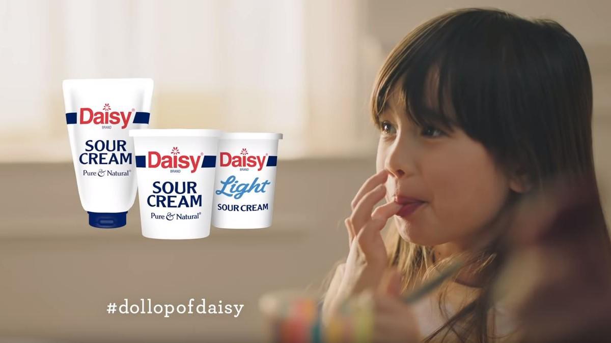Why Daisy Video